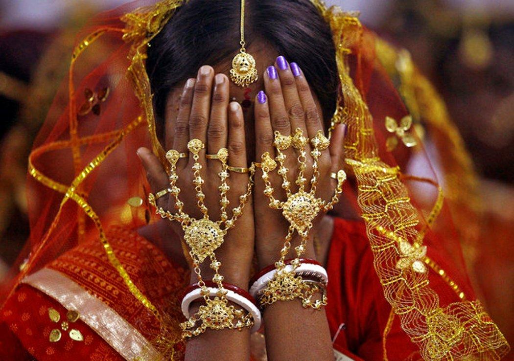 Αποτέλεσμα εικόνας για Ινδία