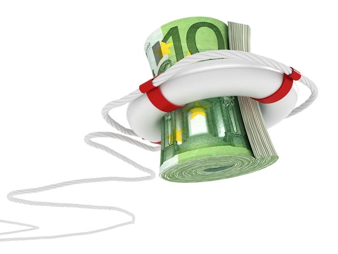 rithmisi ofeilon ota - Στα σκαριά νέα ρύθμιση χρεών!!!
