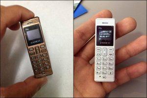 zanco-fly-phone3