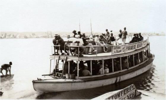 ferry-jpg-w560h337