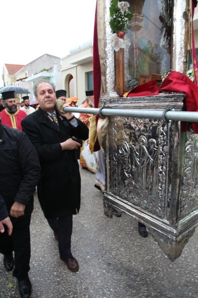 ΛΙΤΑΝΕΙΑ ΑΓΙΟΥ ΧΑΡΑΛΑΜΠΗ ΛΗΞΟΥΡΙ07