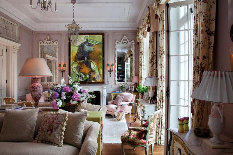 ee69e2db46f6 Η πρώτη εντύπωση όταν επισκέπτεστε ένα σπίτι είναι καθοριστική κι η μυρωδιά  που αναδύεται την στιγμή που εισέρχεστε χαρακτηριστική.