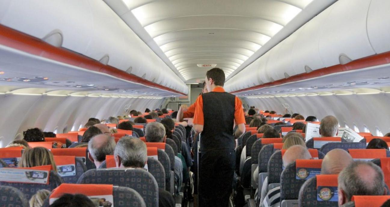 Αποτέλεσμα εικόνας για επιβάτης