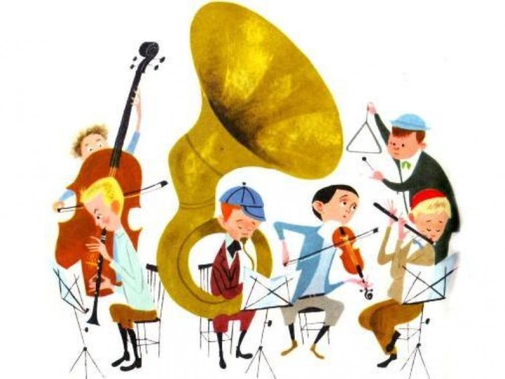 Μουσικό Σχολείο στην Κεφαλονιά. Ναι! Αλλά πώς, γιατί και ΠΟΥ; Γράφει ο  Ιωσηφ Λουκέρης | kefaloniapress.gr